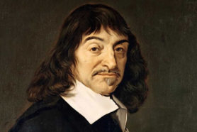 Descartes Centre - Frans Hals